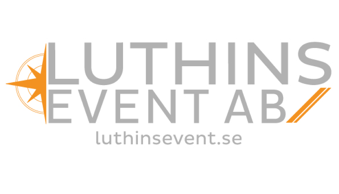 luthins