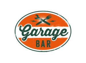 Garagebar_colour_badge_grunge
