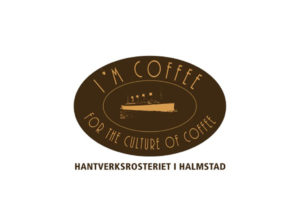 imcoffee