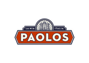 paolos
