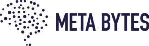 METABYTES-Logo-Purple-RGB