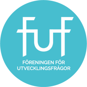 fuf-logo-bubble-blå